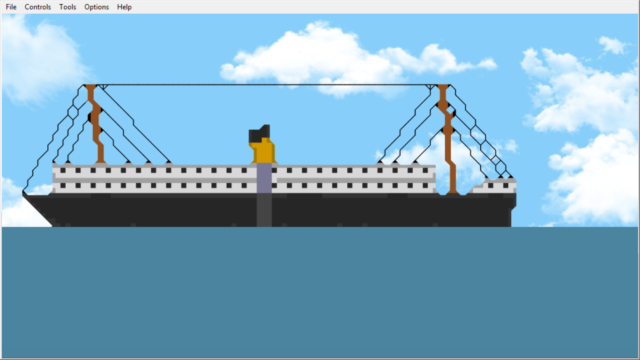 TheMateusz_Zrzut ekranu (602)